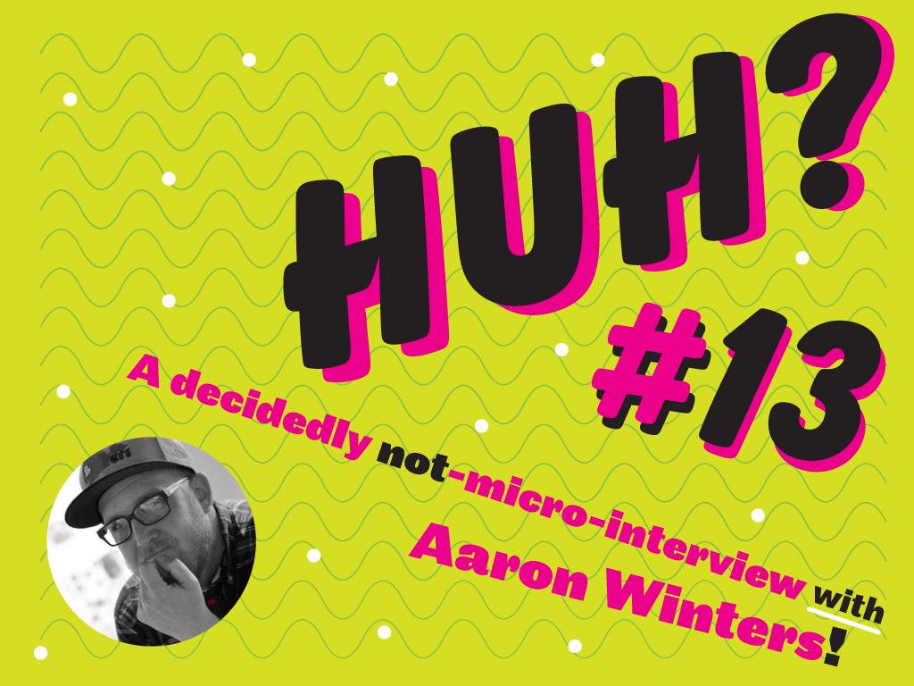 huh_vcfa_aaron_winters