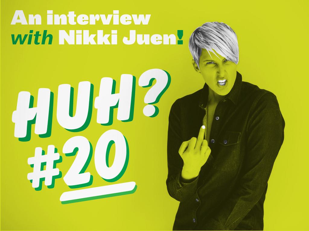nikki_juen_huh