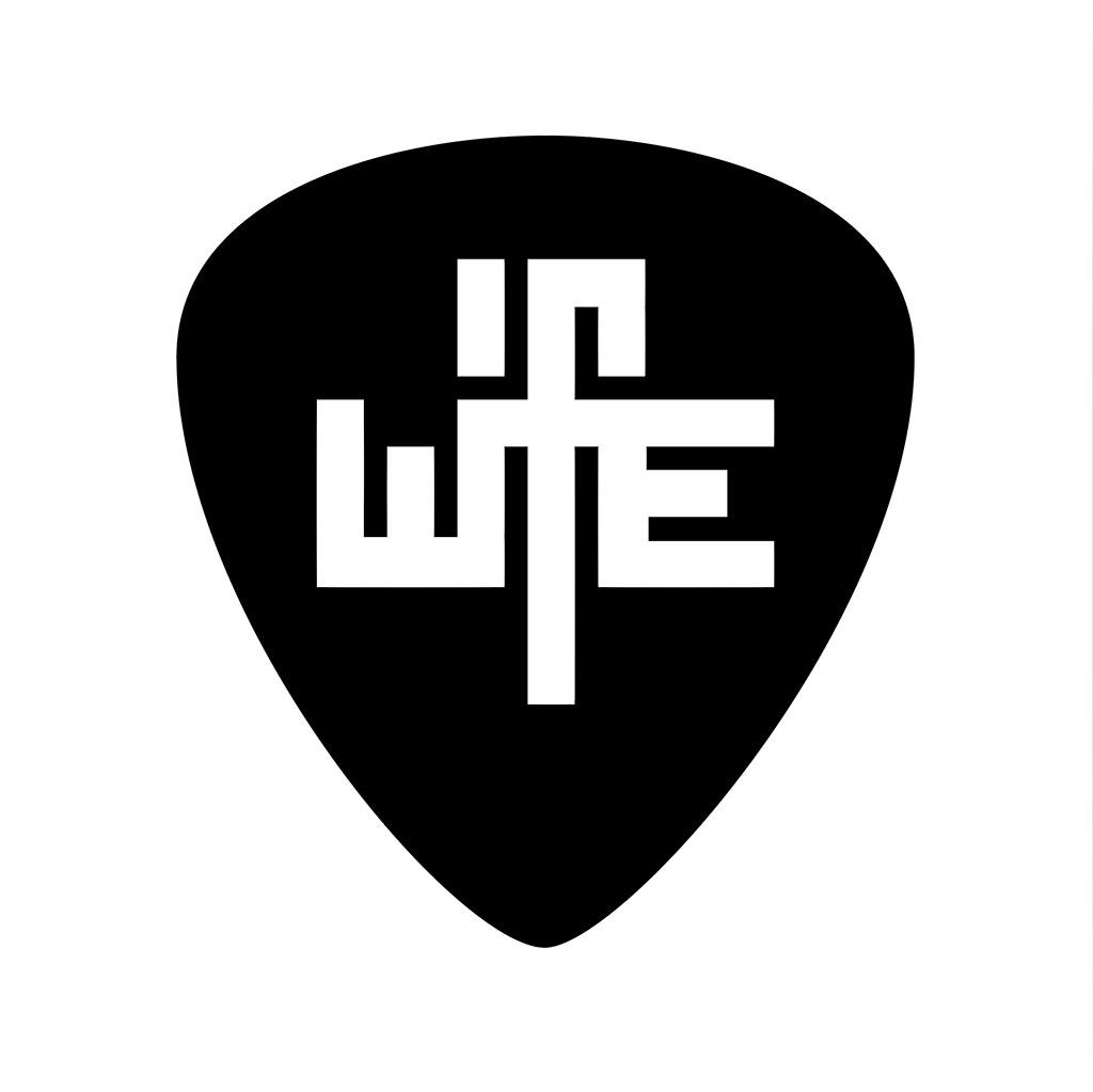 Wife-Logo
