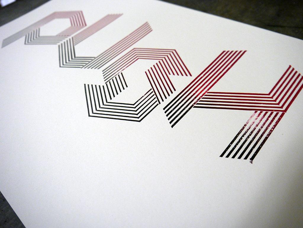 troy_patterson_VCFA_MFA_in_Graphic_Design