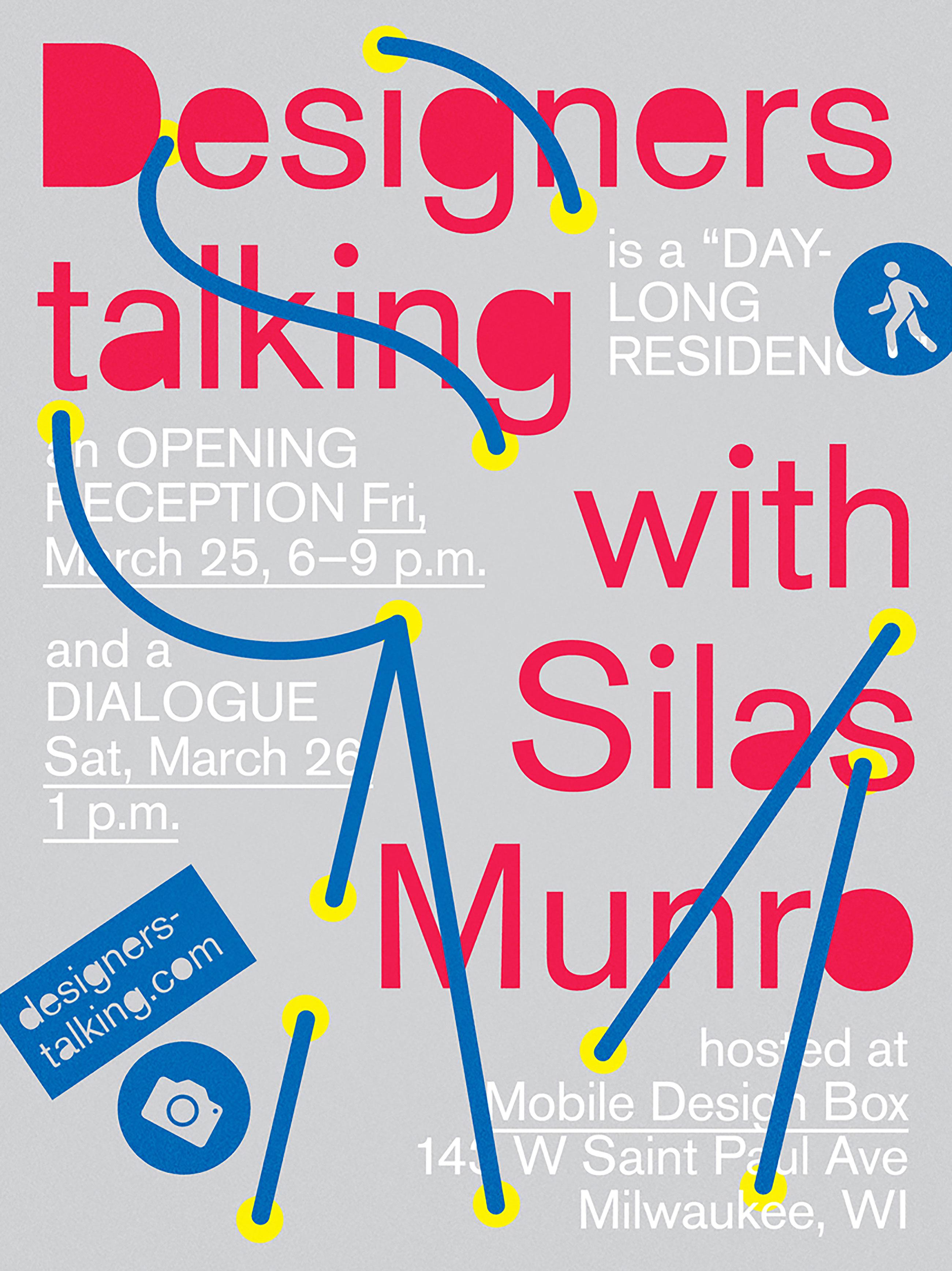 DesignersTalking_SilasMunro