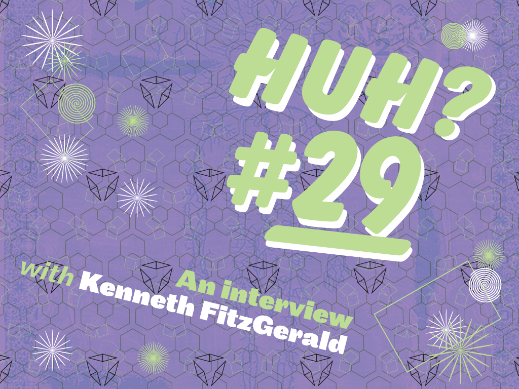 Huh29_VCFA_interview_Kenneth_FitzGerald
