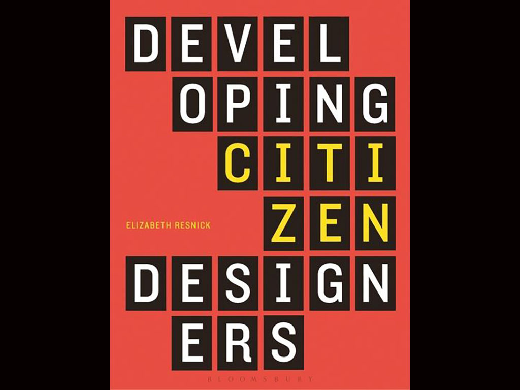 developing_citizen_designers