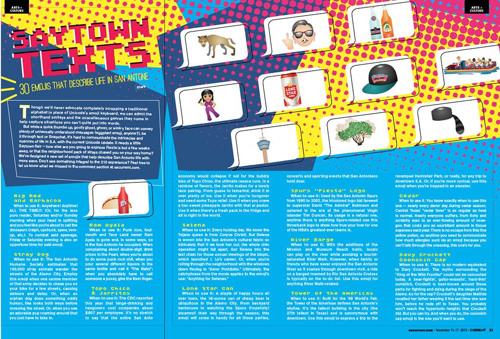 VCFA Graphic Design student Sarah Flood-Baumann wins at the AAN Awards!