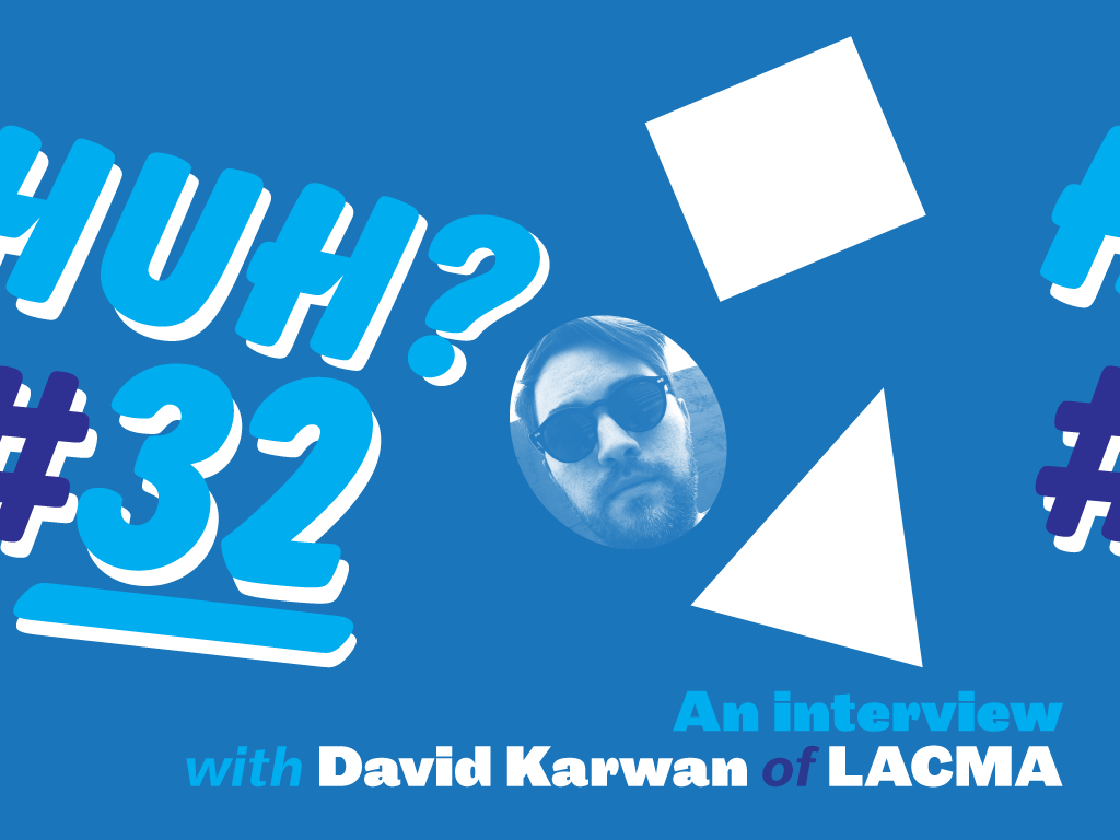 Huh_VCFA_Graphic_Design_MFA_interview_with_David_Karwan_of_LACMA