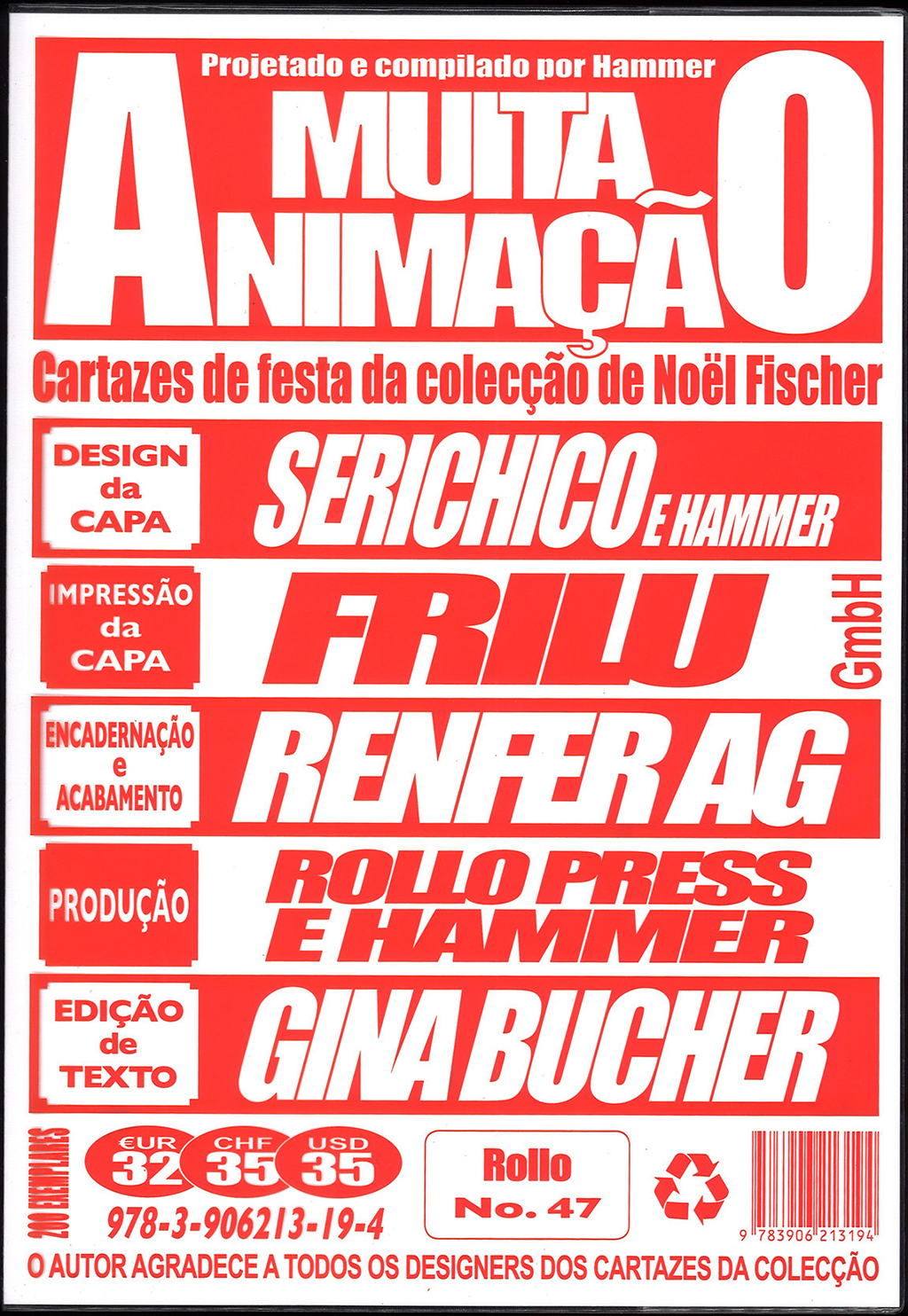 multi-animacao