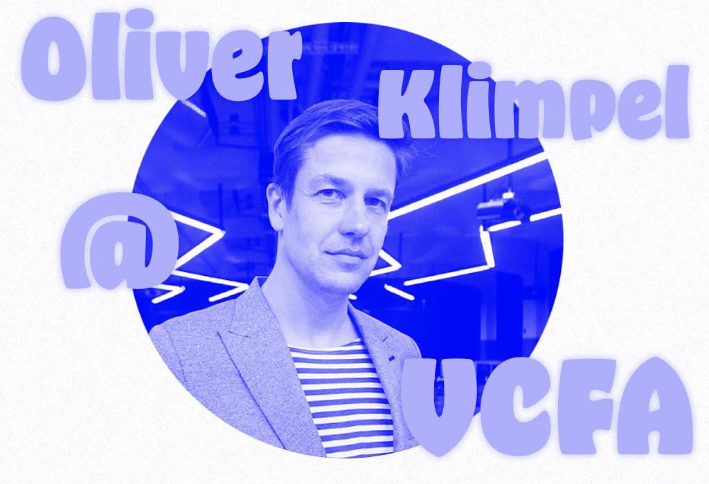 OliverKlimpel_Guest_VCFA_Graphic_Design