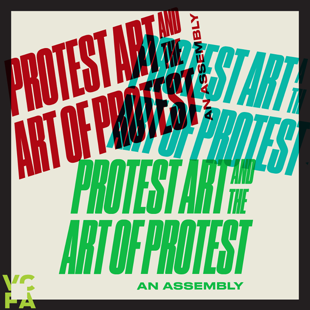 Protest-Art-250x250-icon
