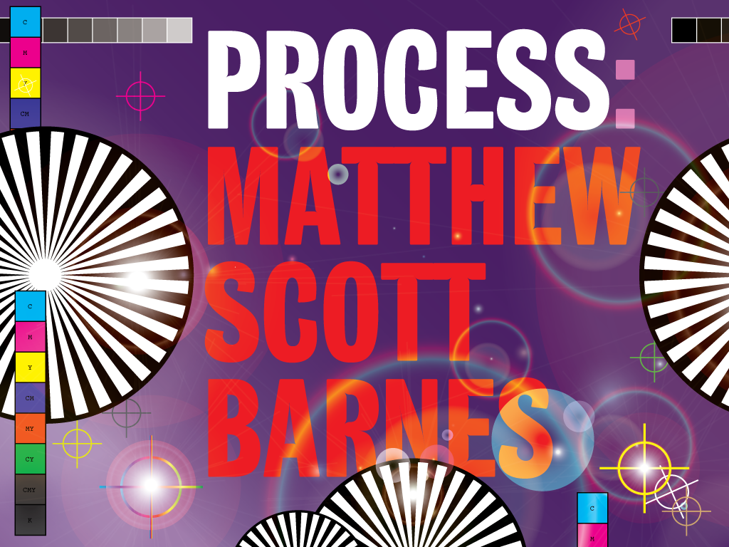 Process-Matt-Barnes-Studio-Post-Office