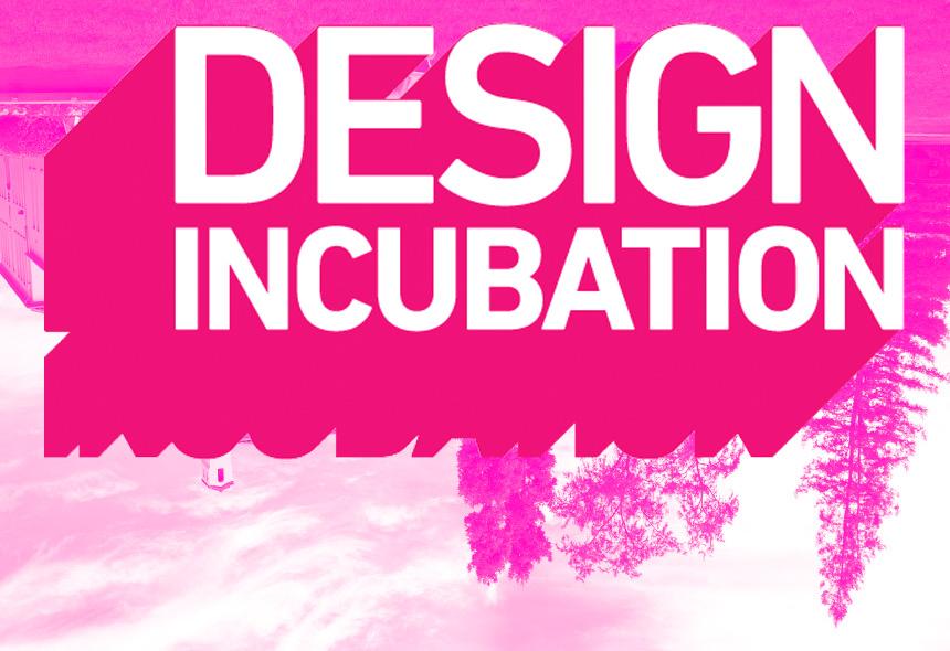 design_incubation